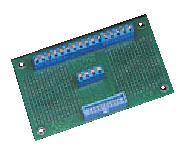 Продам octagon systems pc-510, мало бу в отличном сост цена договорная