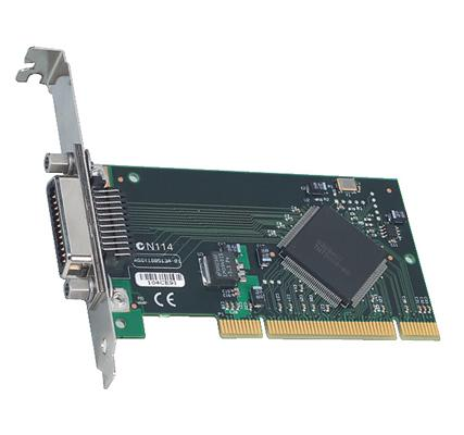 Модуль PCI-1671UP-AE
