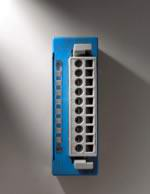 Модуль Advantech ADAM8222-1HD20