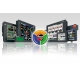 ПО Mitsubishi Electric AL-PCS/WIN-EU Vxxxx-1L0C-M