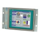 LCD панель  IEI Technology LCD-KIT65GH