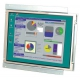 LCD панель  IEI Technology LCD-KIT104GHM