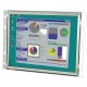 LCD панель  IEI Technology LCD-KIT150G