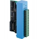 Модуль Advantech ADAM-5017-A3E