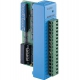 Модуль Advantech ADAM-5050-AE